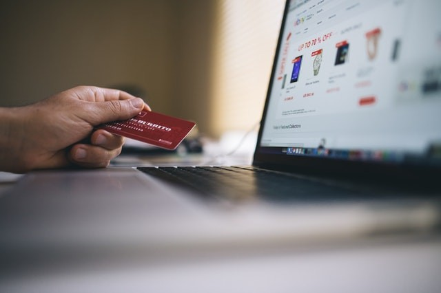 3 reasons why getting your accounts set up correctly is important