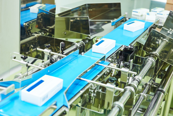 How to choose the ideal packaging solutions