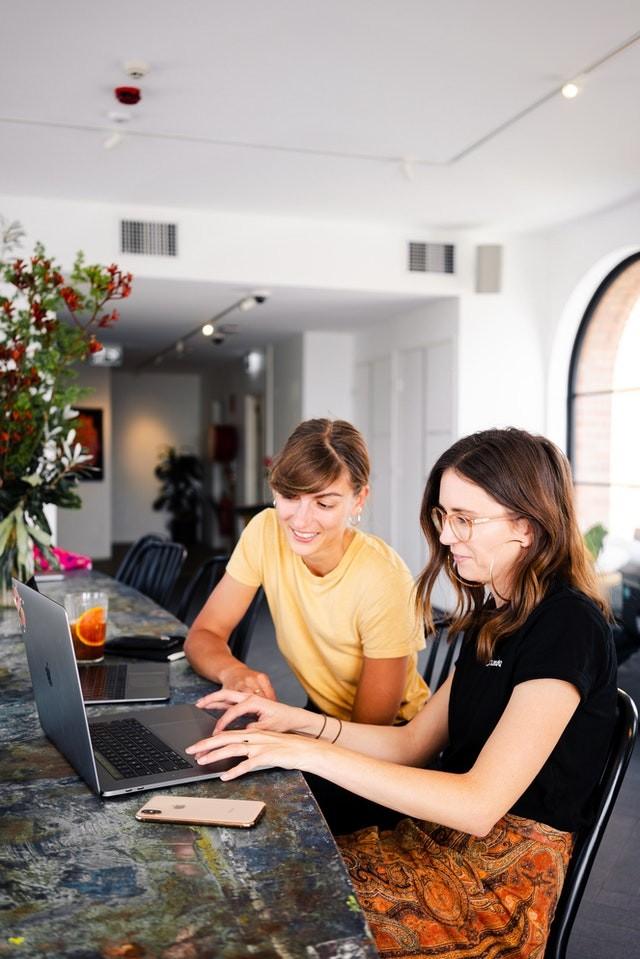 Remote Team Building Activities