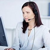 3 KPIs Call Centre Service Providers Track for High Productivity