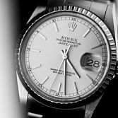 5 Interesting Facts to Know about Rolex Datejust