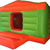 Affordable Bouncy Castle Hire Newport