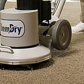 Chemdry Carpet Cleaner