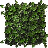 FIVE STAR 50CM X 50CM – ARTIFICIAL HEDGE PANEL FIVE STAR 50CM X 50CM – ARTIFICIAL HEDGE PANEL
