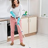 Housekeeping Services across Hertfordshire