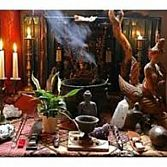 POWERFUL TRADITIONAL HEALING AND SPELL CASTING ON SAME DAY RESULTS +27795646992