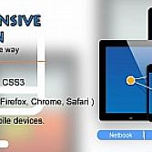 Responsive Website Development Company USA | Responsive Website Development Company UK
