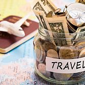 Smart Tips to Have a Fun Travel Experience on Low Budget