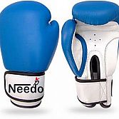 Supplier of Boxing Equipments, Boxing Gloves, Boxing Wear, Boxing Accessories,