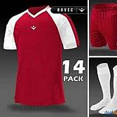 Supplier of Sportswear, Safety & Leisure Wear, Soccer Uniforms, Sports Apparels & Clothing,