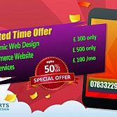 Website Design, Web Design Glasgow, Experts SEO Company Glasgow