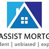 Will Assist Mortgages