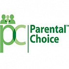 Parental Choice Limited