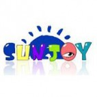 Sunjoy Inflatables