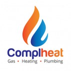Complheat Birmingham Ltd